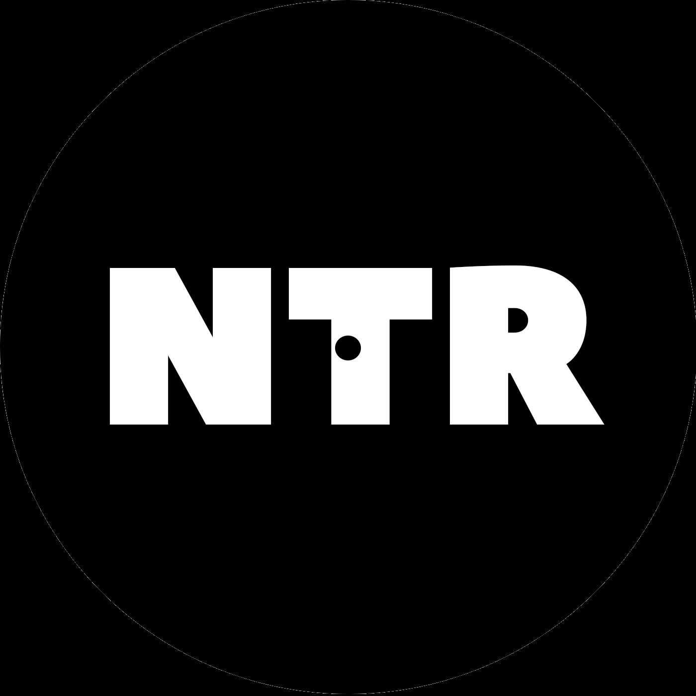 Nethertechno Records